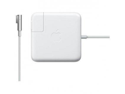 """Napájecí adaptér Apple MagSafe Power - 85W, pro MacBook Pro 15"""" - bílý"""