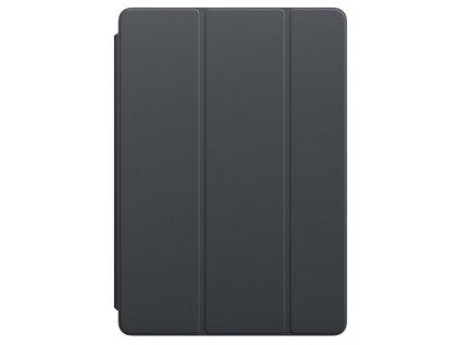 """Pouzdro na tablet polohovací Apple Smart Cover na iPad Pro 10,5"""" - šedé"""