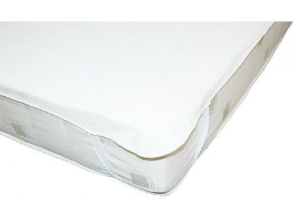 EmaHome - Chránič matrace 200 x 220 cm