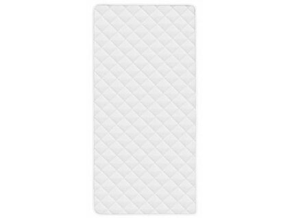 EmaHome - Chránič matrace / prošívaný / 200 x 220 cm