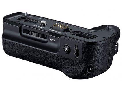 Samsung VGNX01 - Bateriový držák pro digitální fotoaparát