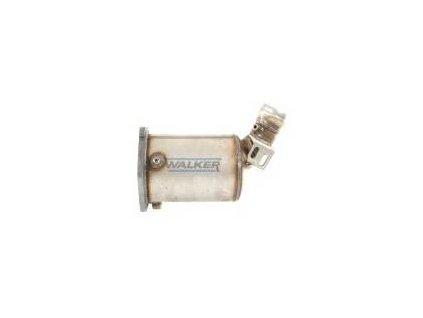 Filtr pevných částic WALKER MBK017165BA