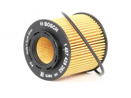 Olejový filtr Bosch 1457429262