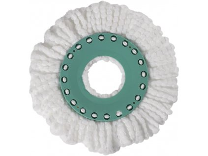 CLEANmaxx - Náhradní příslušenství pro mop Easy Spin