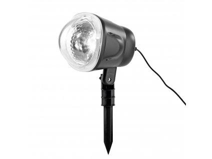 EASYmaxx - LED reflektor / funkce časovače