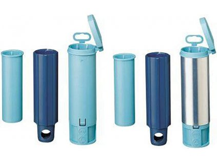 Plastový držák BLOME 11055 na zahradní sušáky s průměry tyčí 55, 50, 40 mm