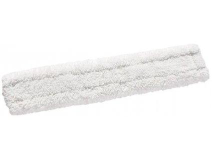 Concept čistící textilní nástavec / příslušenství k vysavačům / CW1000 / CW1010 / 2 v 1