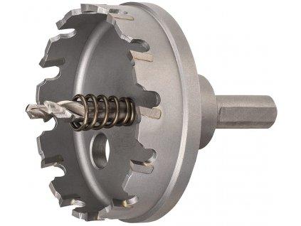 DeWALT Vrtací korunka na kovy / 70 mm / DT8373-QZ