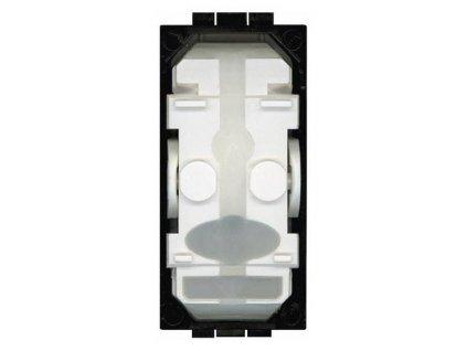 Tlačítko, spínač BTicino LivingLight LN4005A