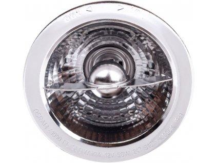Halogenová žárovka Osram 41990 50W 12V 24°