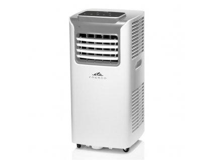 Mobilní klimatizace ETA Fresco 0578 90000 / bílá