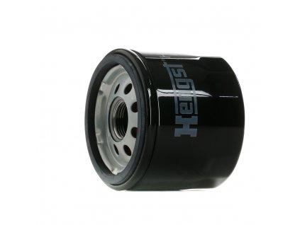 Hengst Filter olejový filtr / 67,5mm