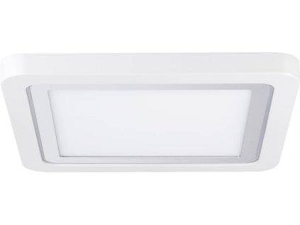 Panelová LED Paulmann Premium Line 92793