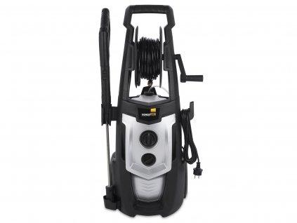Vysokotlaký čistič Powerplus POWXG90420 2200W