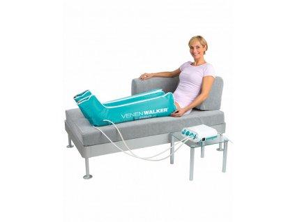 Masážní zařízení Venenwalker PRO2