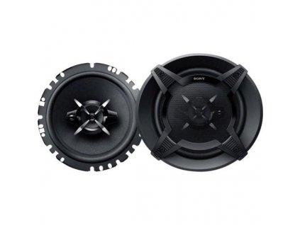 Autoreproduktor Sony XS-FB1730 - černý / (XSFB1730.EUR)