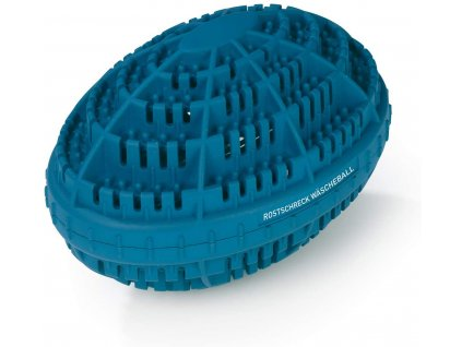 Prací koule Rokitta s ochranou proti rzi / modrá
