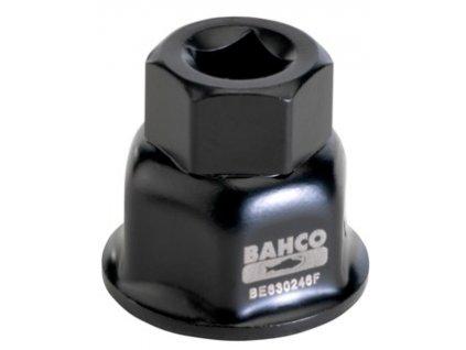 Nádoba na olejový filtr Bahco BE6307815F