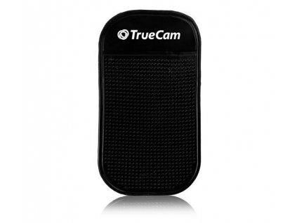 TrueCam 777576 podložka