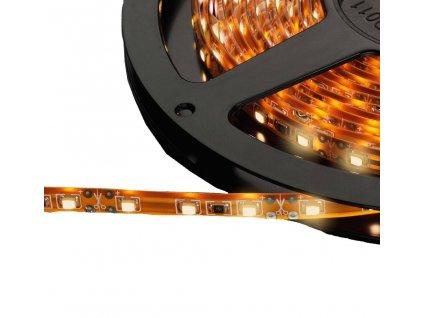Pás LED osvětlení Monacore LEDS-5MP/WWS