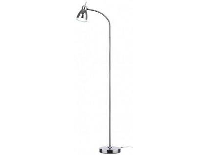 EASYmaxx - 05871 LED stojací lampa