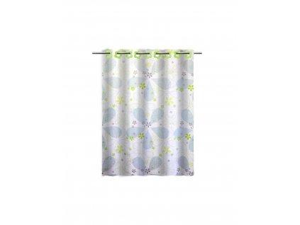 Sprchový závěs SC5005AA 150 x 200 cm