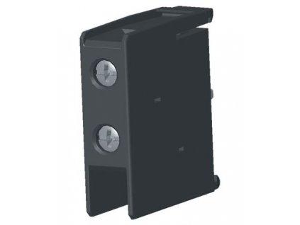 Pomocný spínač OEZ PS-BHD-0010 CO