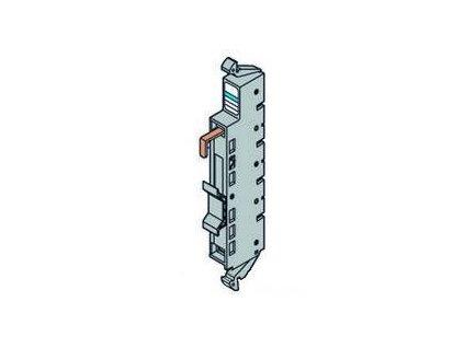 Základní modul L1 vysoká L2 nízká MTX160 z řady 47BUSBAR