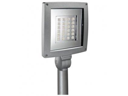 Světlomet GW85667