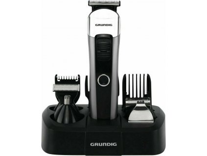 Sada na stříhání vlasů Grundig MGK 6841