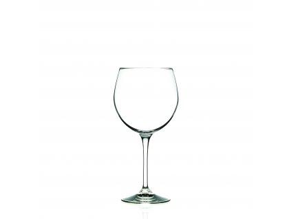 Sada dvoch pohárov na gin Masterpro 670 ml