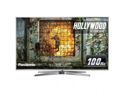 Televize Panasonic TX-75GX942E