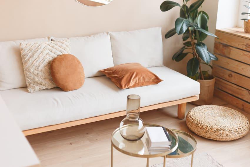 Největší trendy v bytových dekoracích pro rok 2021
