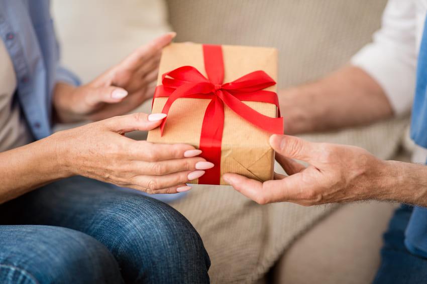 Neobvyklé a osvědčené nápady na dárky pro muže
