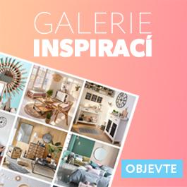 Inspirace-banner
