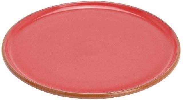 Misky a taléře z keramiky