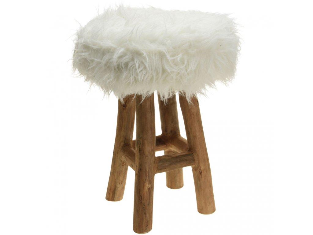 Stoličky, židle, taburety