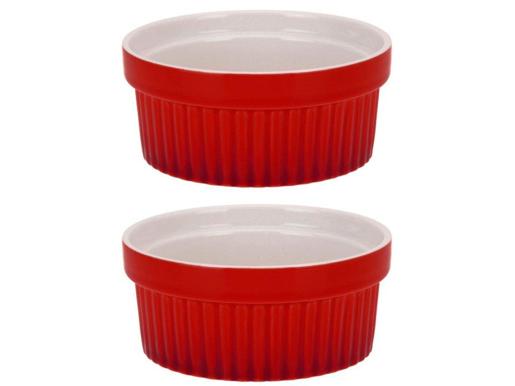 Keramické zapékací nádobí