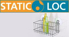 Static-Loc