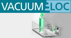 Vacuum-Loc