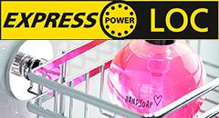 Express-Loc
