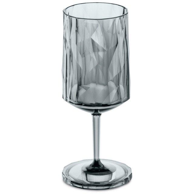 Hrnky, šálky, sklenice a štamprle
