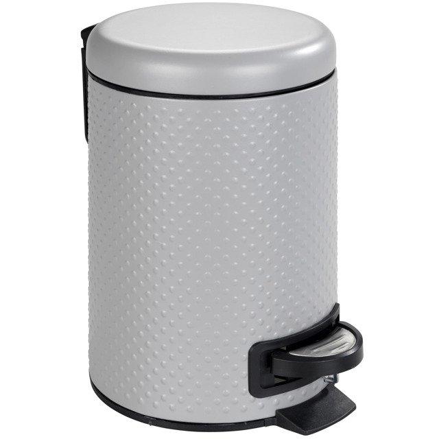 Koupelnové koše na odpadky