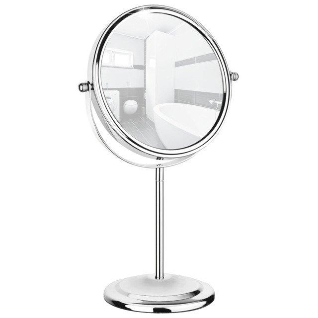 Koupelnove zrcadla