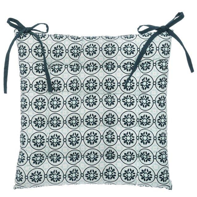Zahradní textil