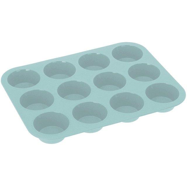 Boxy pro koláče a papírové košíčky na muffiny
