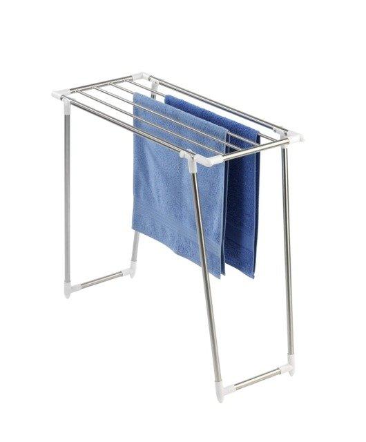 Sušáky pro oděv a spodní prádlo