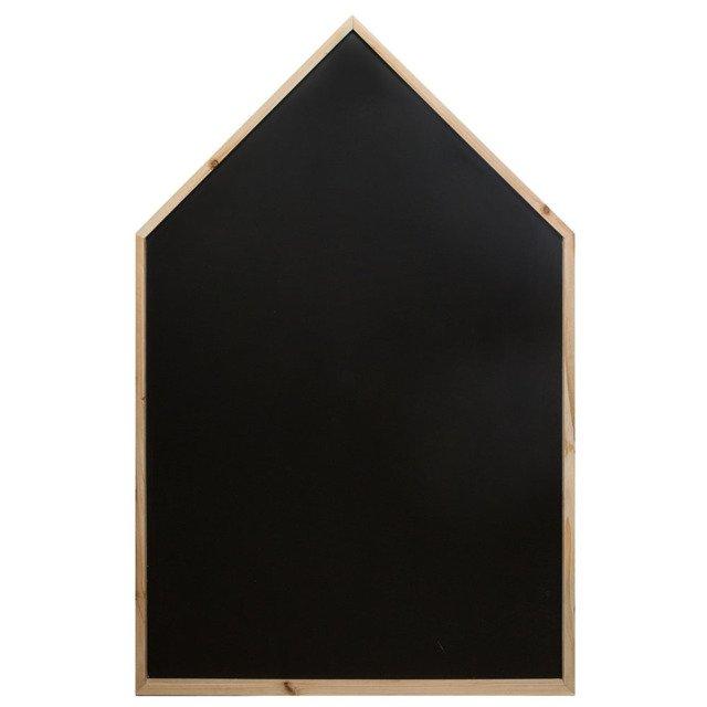 Klasické křídové tabule