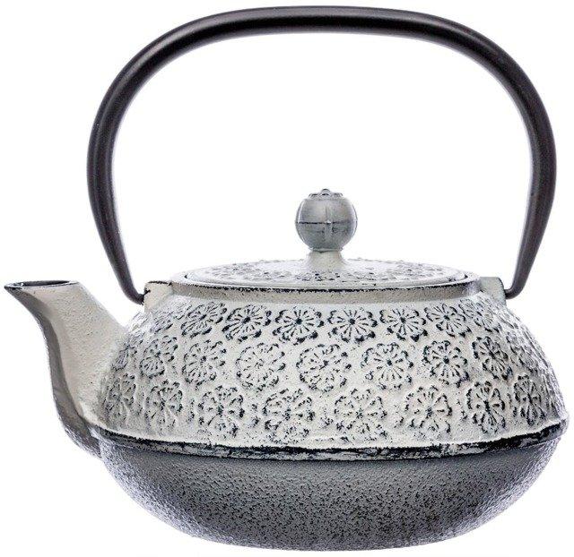 Příslušenství na čaj