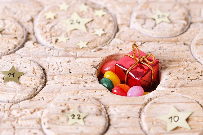 advent-calendar-handmade-from-old-timber-with-PUQLYJV